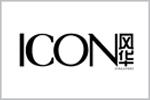 Icon Singapore, 5th Feb 2016