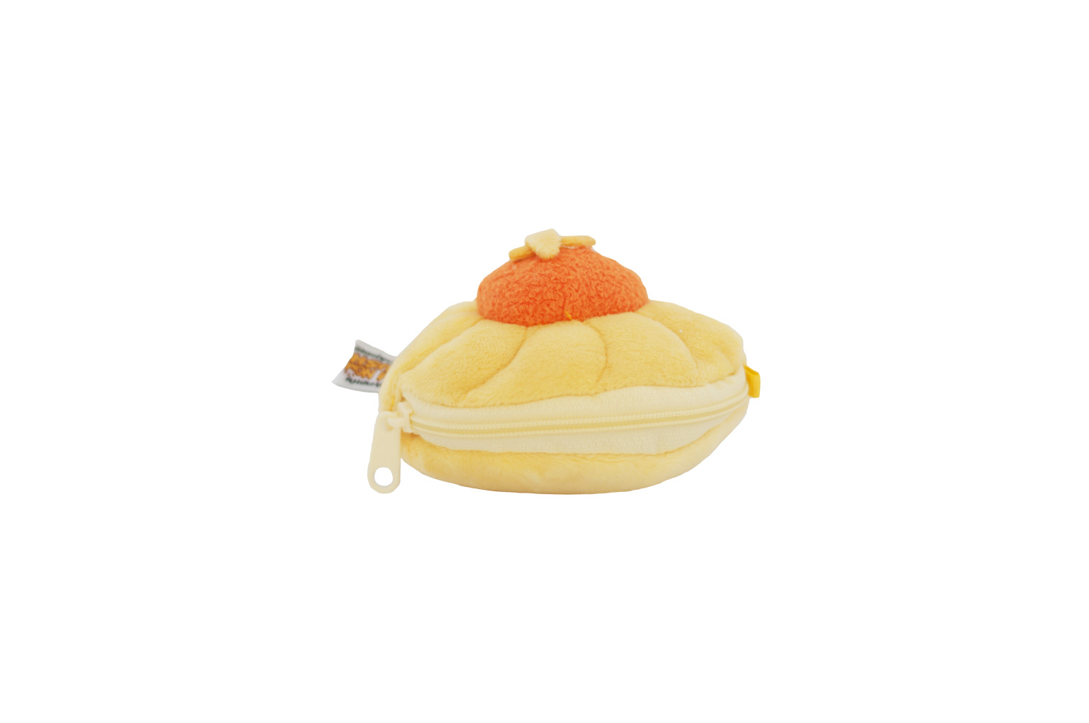 Pineapple Tart Pouch